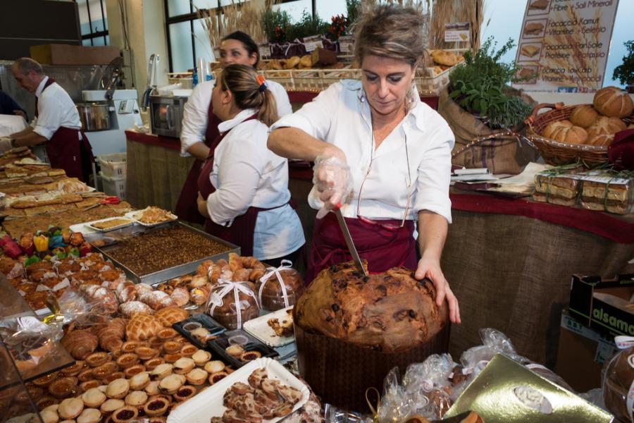 food-tour-milan