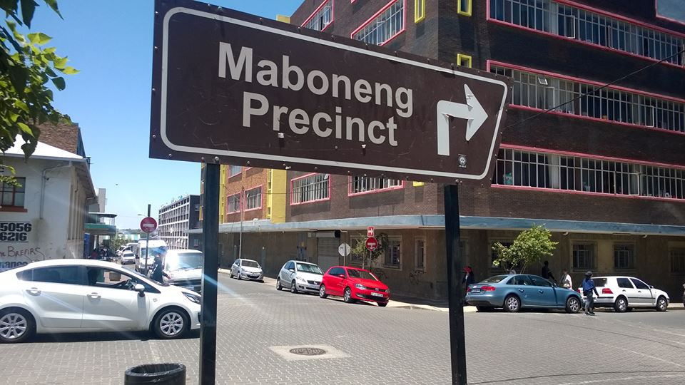 maboneng-precinct-sign