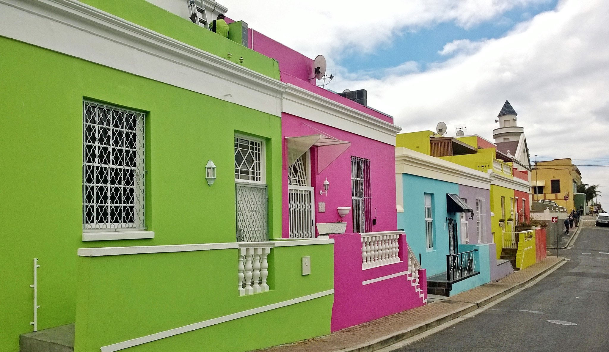 bo-kaap-coloured-houses-cape-town