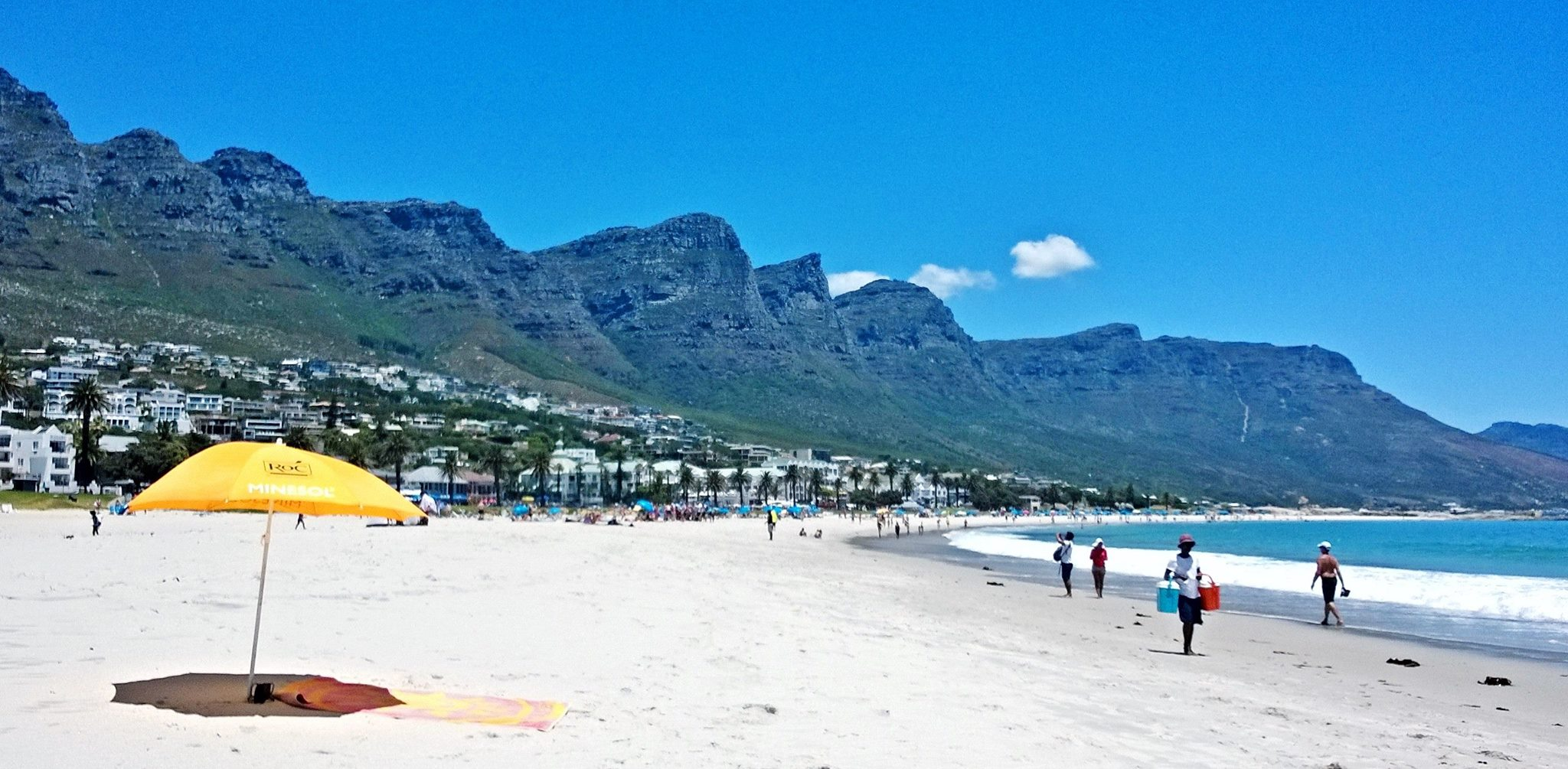 12 reasons you need to visit cape town journo on the run for What to see in cape town