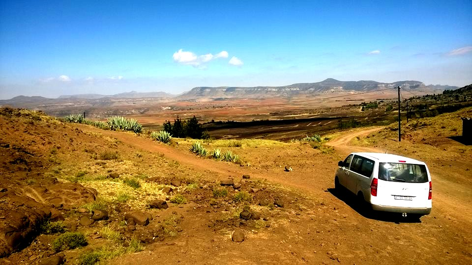 gateway-to-paradise-pass-lesotho
