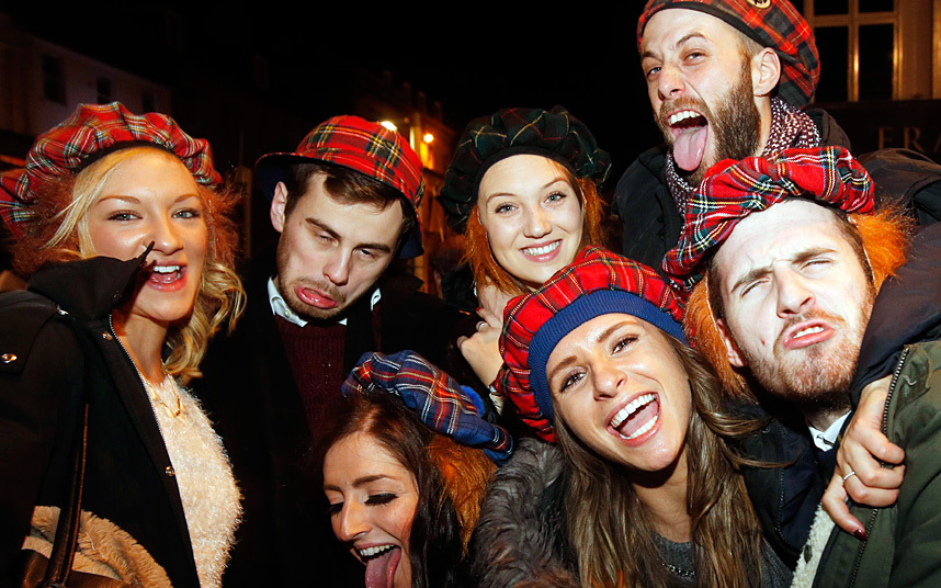 new-year-eve-scotland