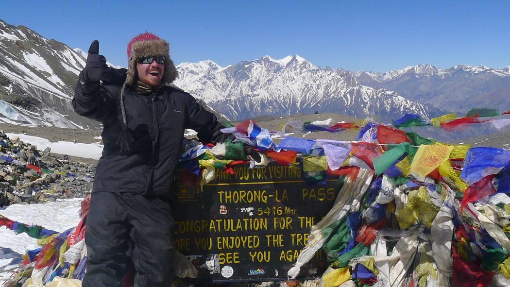 the-broke-backpacker-top-travel-blogger