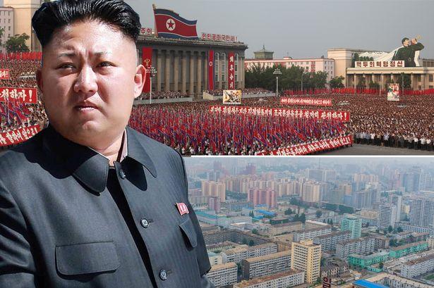 travel-North-Korea
