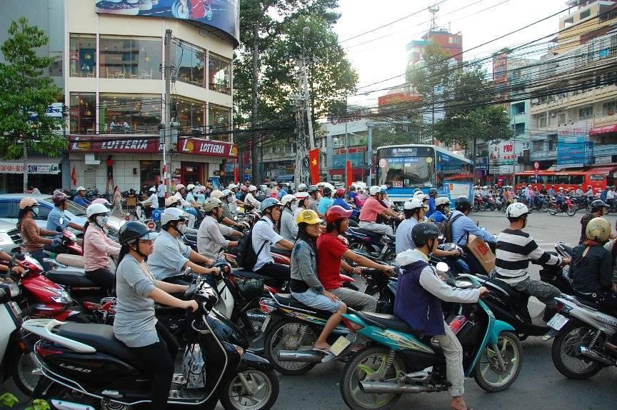 motorbikes-in-vietnam