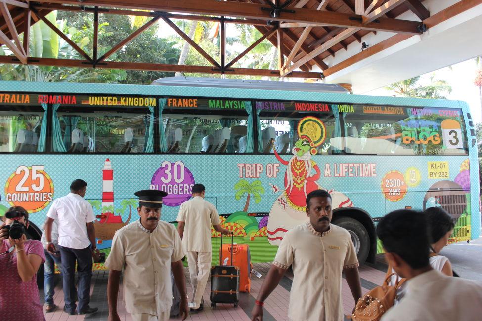 kerala-blog-express-bus