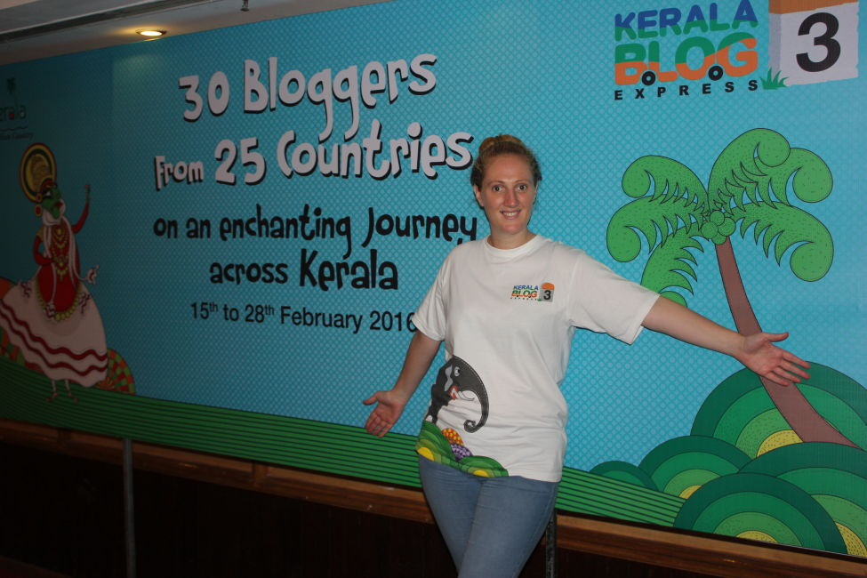 kerala blog express 2016