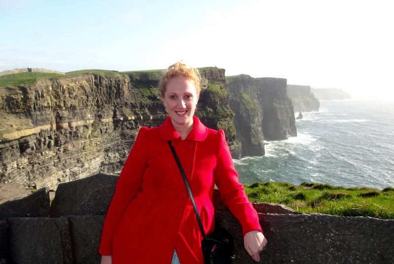 cliffs-of-moher-summer