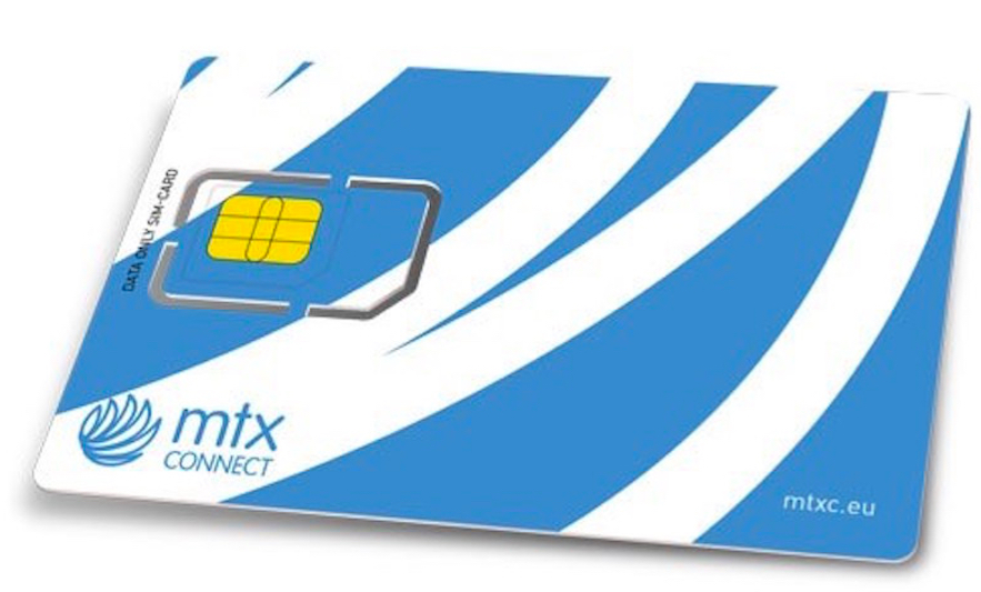 free-mtx-sim-card