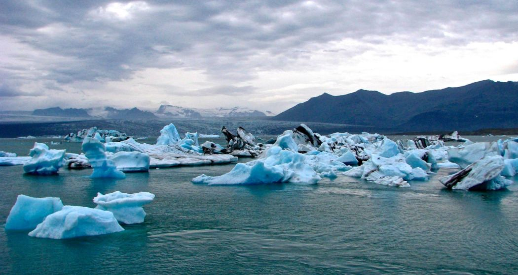jokulsarlon-glacial-lagoon