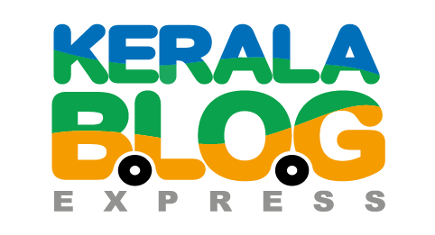 kerala-blog-express