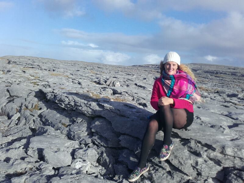 the-burren-winter