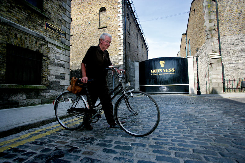 guinness-storehouse-gate