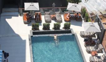 hotel-ikon-phuketv-pool
