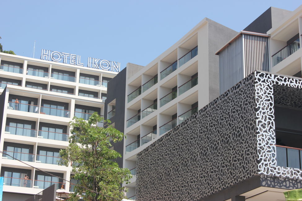 hotel-ikon-builinding