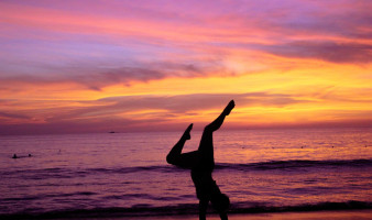 sunset-yoga-phuket