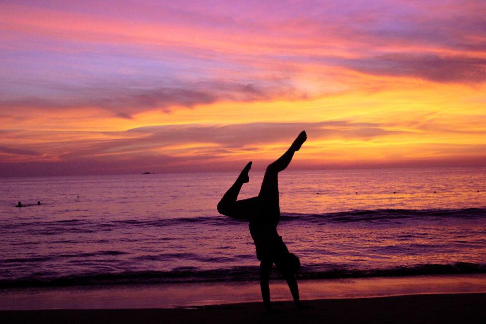 sunset-yoga-phuket