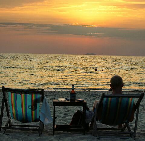 beach-bars-koh-lanta