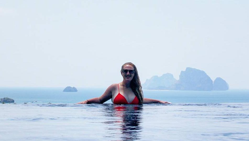 The Most Beautiful Hotels in Ao Nang, Krabi