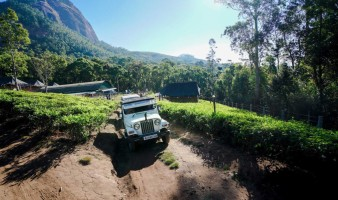 jeep-safari-camping-kerala
