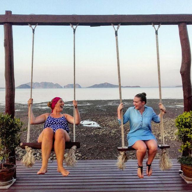 old-town-koh-lanta-swings
