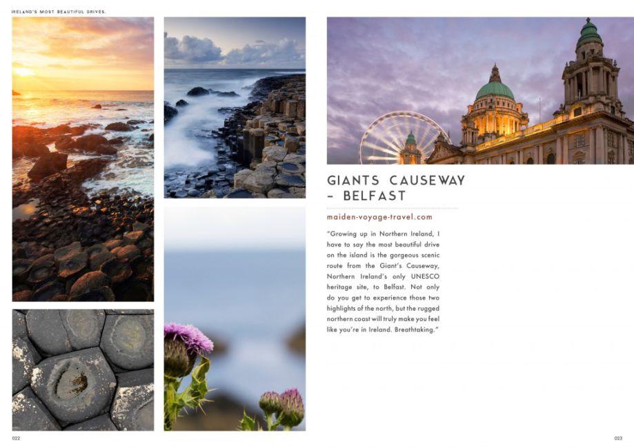 giants-causway-northern-ireland-1024x724