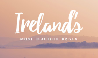 irelands-best-road-trips