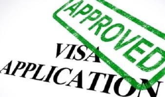 visa-southeast-asia