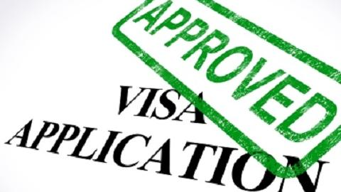 Visas In Southeast Asia - What Is Required For Each Contry