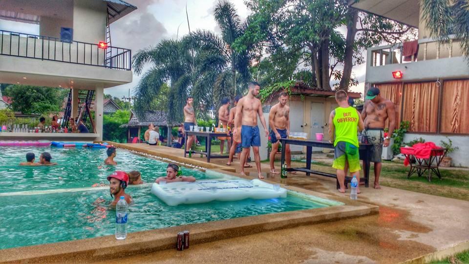 lazy-house-pool
