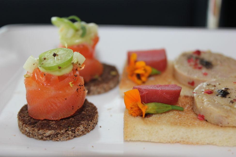 mini-smoked-salmon