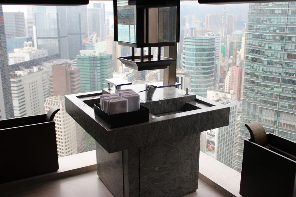 bathroom-view