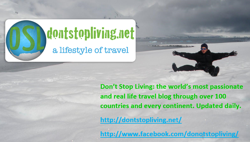 dont-stop-living