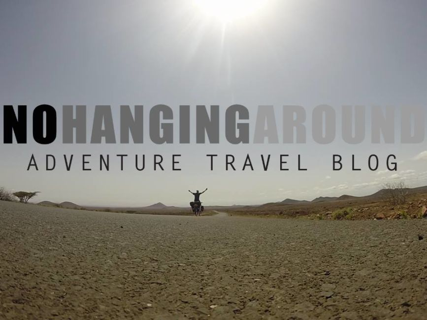 no-hanging-irish--travel-blogs