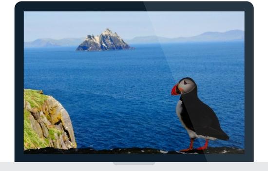 Visiting Skellig Michael – One Of Europe's Hidden Wonders