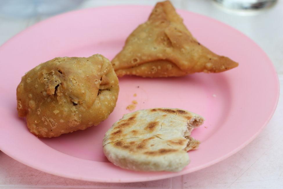breakfast-maldives