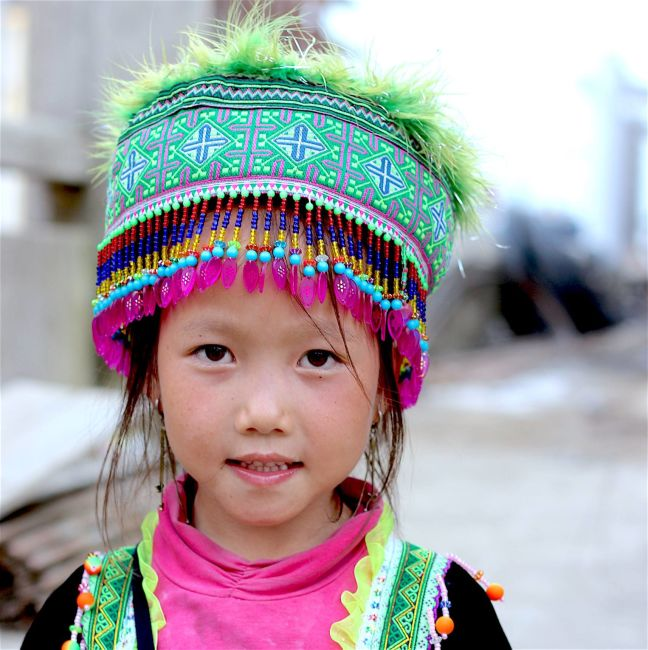 hmong-triba;-fashion