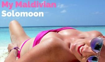 My Maldivan-4