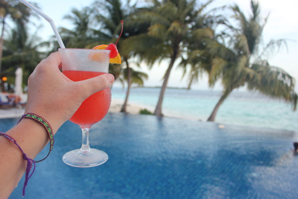 maldives-cocktail