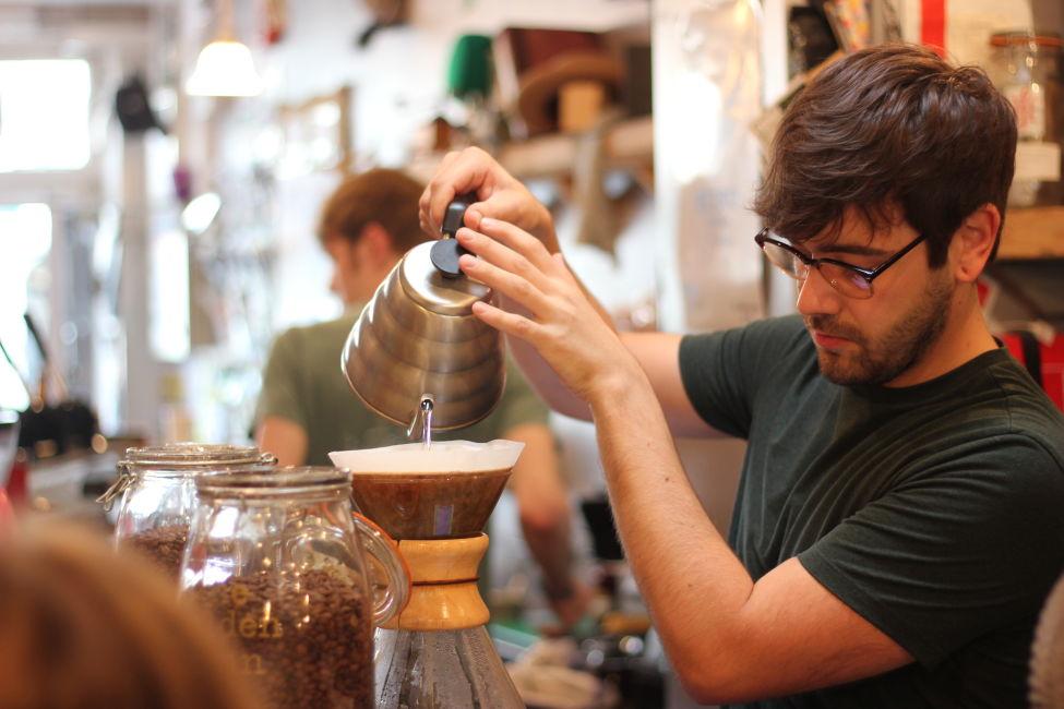 filter-coffee-shop-cork