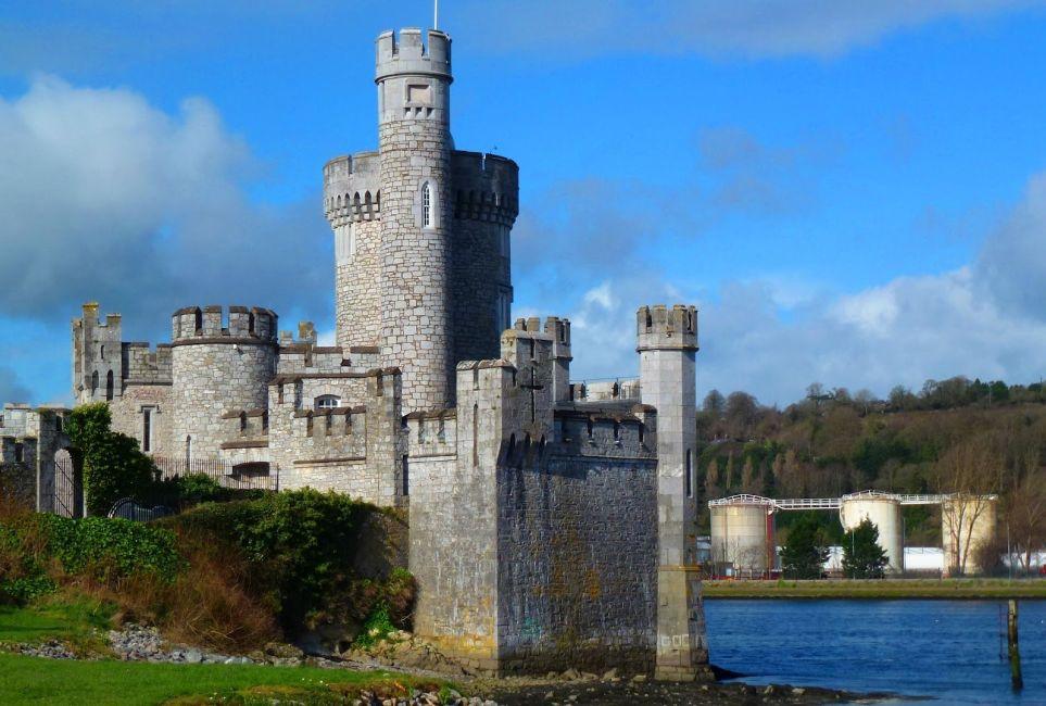 blackrock-castle