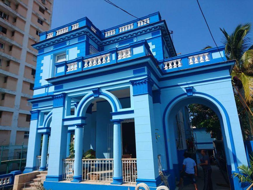 buildings-cuba