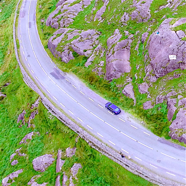irish-trip-drone-photo