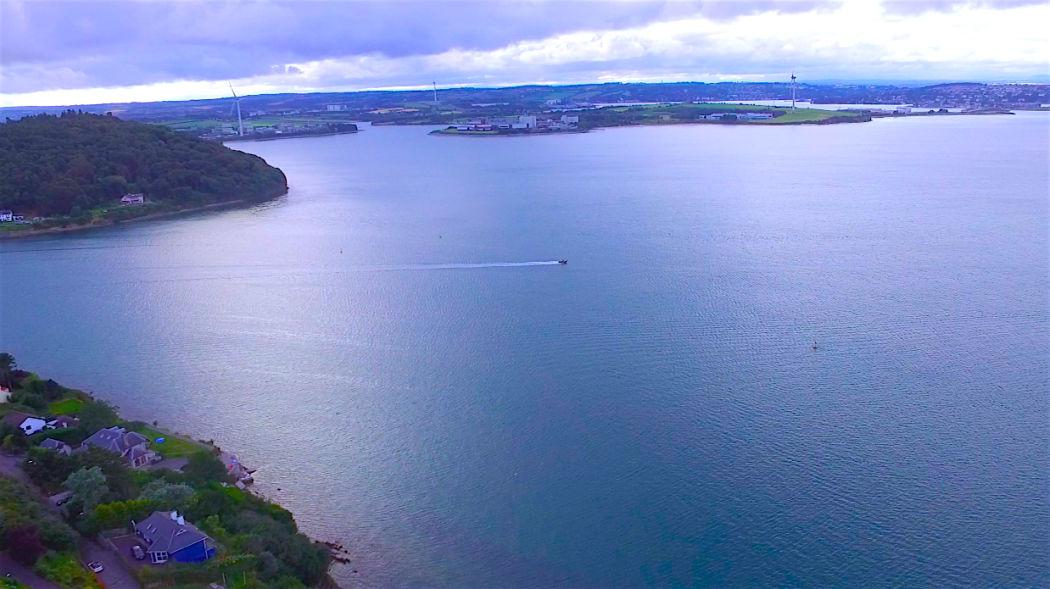 crosshaven-aerial-photo