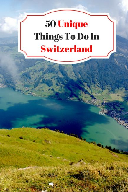 50-unique-things-to-do-in-switzerland-3