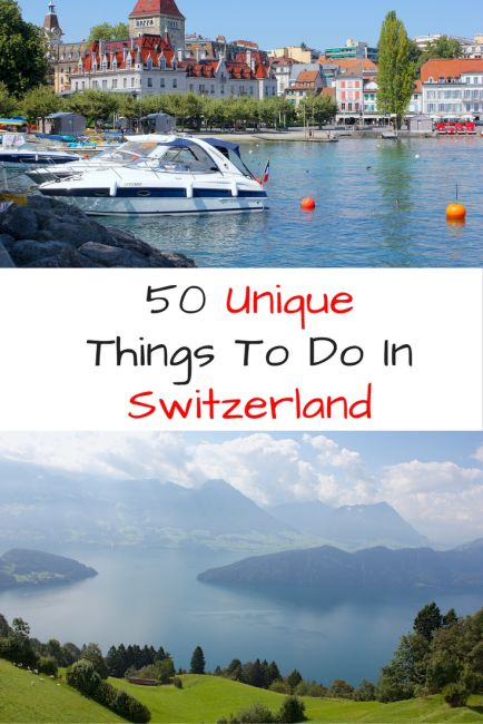 50-unique-things-to-do-in-switzerland