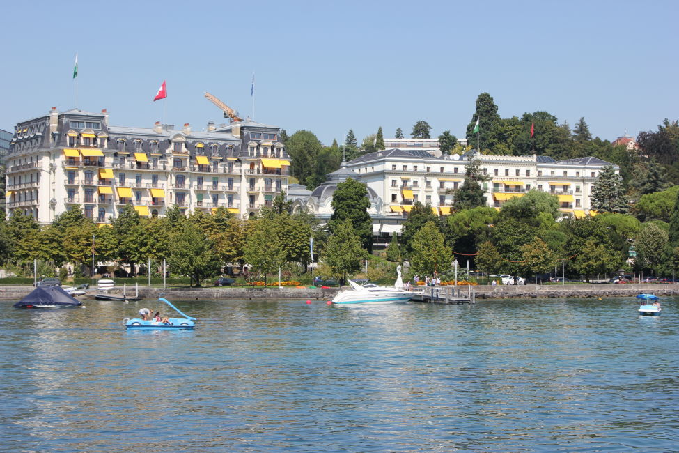 paddle-boat-lausanne