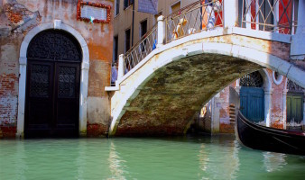 things-to-do-in-venice
