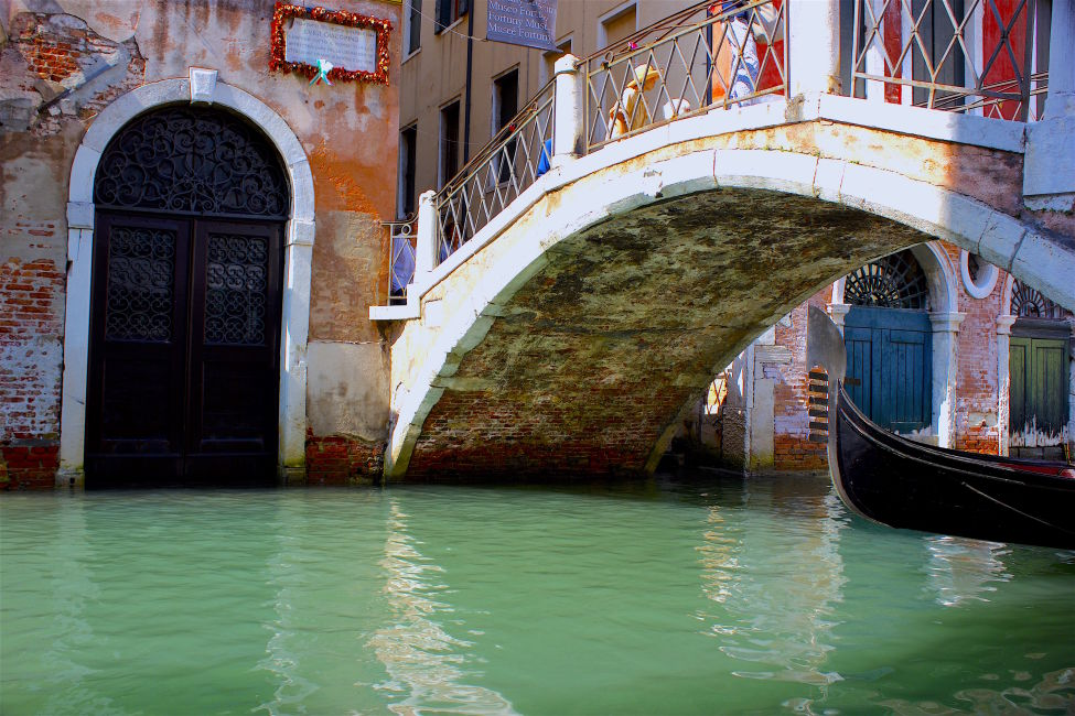 Stop Searching For Things To Do In Venice!