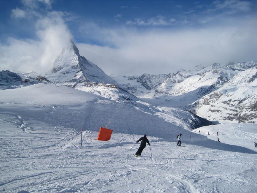 ski_matterhorn-1